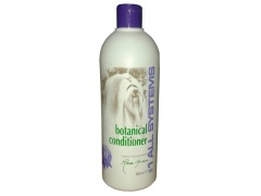 #1 All Systems Botanical Conditioner 500ml