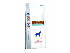 Royal Canin Intestinal Gastro Moderate Calorie GIM 23 Pies 7,5kg