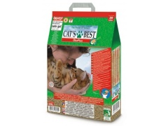 Cat\'s Best Eco Plus 20L
