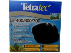 Tetratec BF 400 / 600 / 700 Biological Filter Foam - gąbka [T145580]