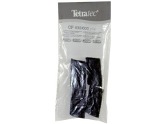 Tetra Activated Carbon CF 400 / 600 plus