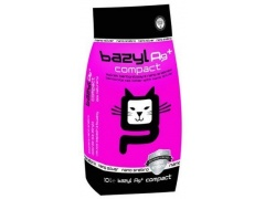 Bazyl Ag + Compact 20L