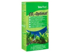 Tetra CO2-Optimat 1 szt - Zestaw CO2